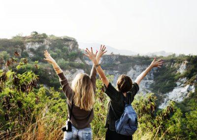 L'immatriculation tourisme, pour qui ? pourquoi ?
