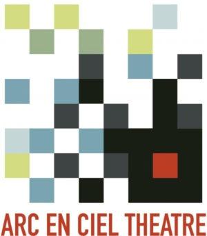Arc en Ciel Théâtre