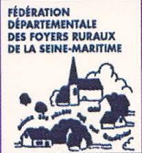 FDFR 76