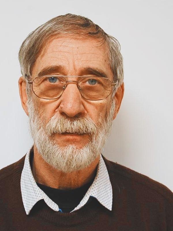 Henri Uzel