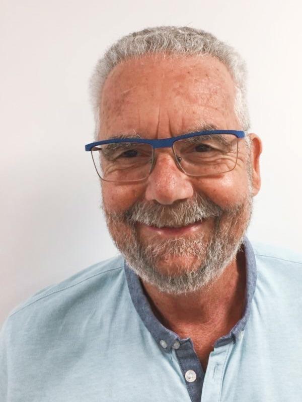 Jean-Paul Fouilloux