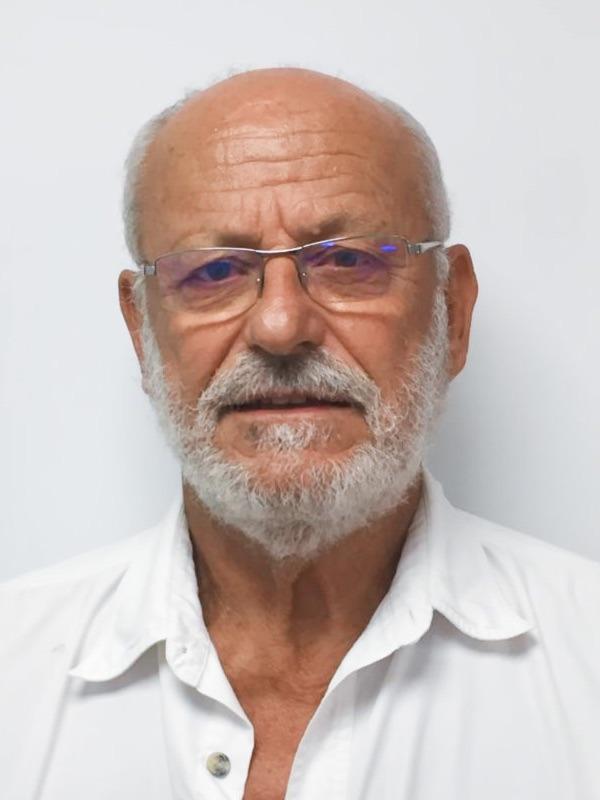 Philippe Burdin