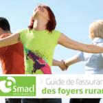 Formation Assurance - 24 septembre 2019 - Dans le Gard (30)