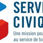 Formation Tuteurs et Référents de volontaires en service civique