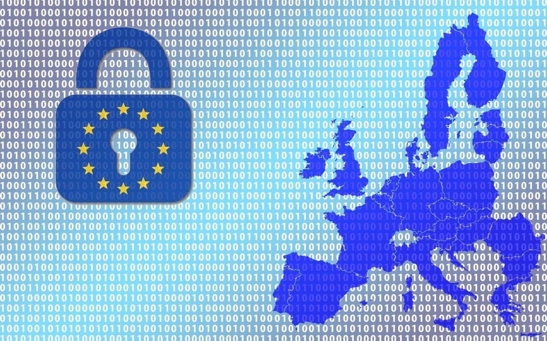 RGPD. Protection des données personnelles : toutes et tous concernés !