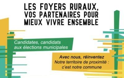 Campagnes en Campagne