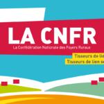 Réunion Groupe Suivi-Soutien-Solidarité du 13 septembre 2021