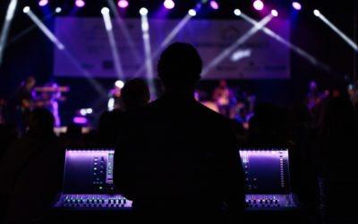 Artistes et techniciens du spectacle : Les mesures d'aides du Ministère de la Culture