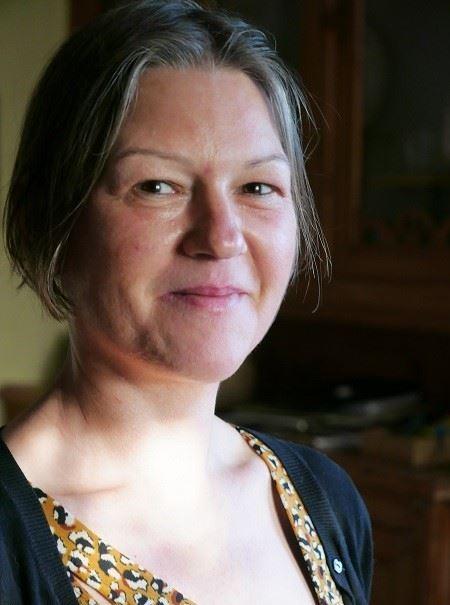 Karine Deweerdt