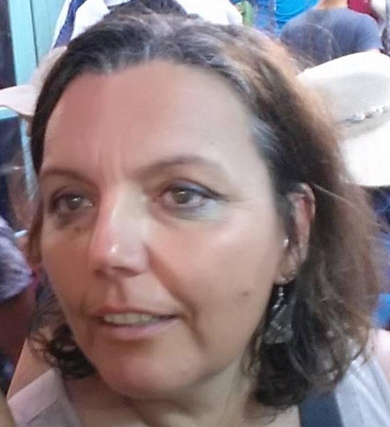 Corinne Bataille