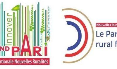L'appel du Parlement rural français pour les élections régionales